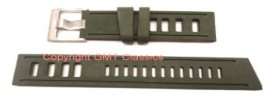Divers Watch Straps