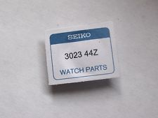 Capacitor For Seiko  Kinetic 5M62 5M63 5M65 - 3023.44Z