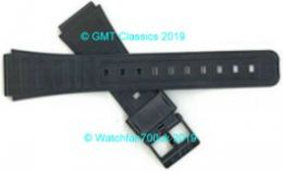 Aftermarket Strap For F28 Watch