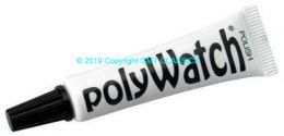 Polywatch Crystal Polish