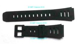 Aftermarket Strap For W71 Watch